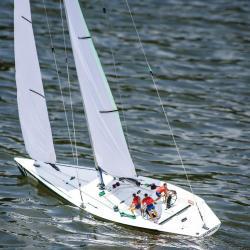 Seawind Puma
